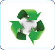 Recycling Compatible Adhesives