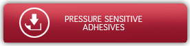 Franklin Pressure Sensitive Adhesives