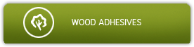 Franklin Wood Adhesives