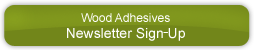 Wood Adhesives Newsletter